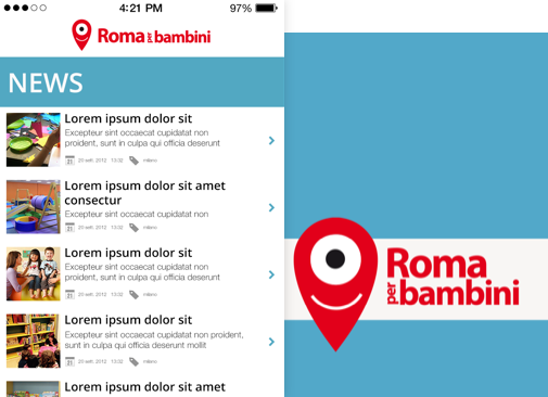 Download Romaperbambini